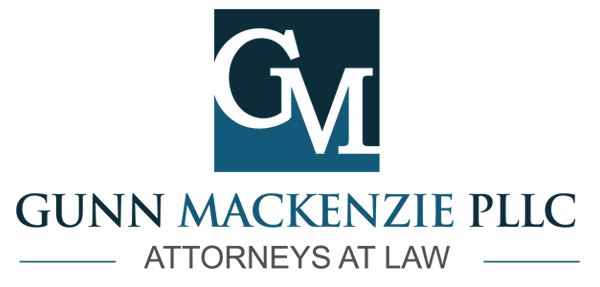 Gunn MacKenzie PLLC Attorneys At Law